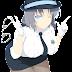 Tags: Render, Bent over, Huge Breasts, Large Breasts, Pantyhose, Police, Senran Kagura, Short hair, Silver hair, Skirt, Yumi