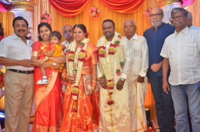 PRODUCER-M-RAMANATHAN-DAUGHTER-WEDDING-PHOTOS11