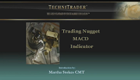 http://technitrader.com/stock-market-learning-center/macd/