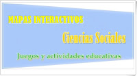 https://www.pinterest.com/alog0079/mapas-educativos-interactivos/