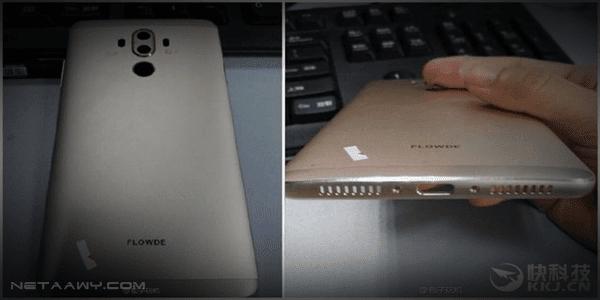 حجم-بطارية-هاتف-Huawei-Mate-9