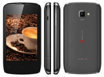 Symphony W18 Official Firmware ImeI Baseband Repair Dead Boot Repair 1000% Tested By Gsm Rana Khan