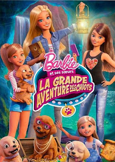 the best attitude discount best place Regarder Barbie Films en ligne gratuitement Streaming