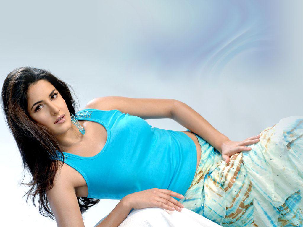 Girl Of Sexy Katrina Kaif-4090