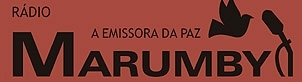 Rádio Marumby AM de Curitiba ao vivo