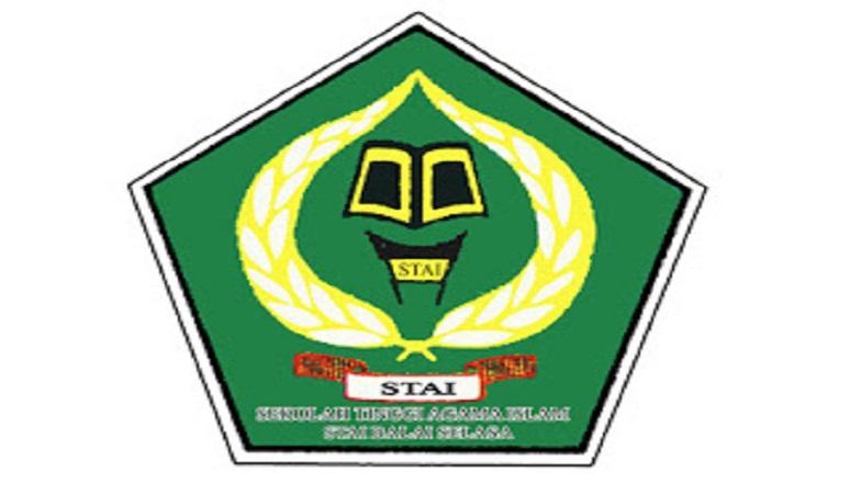 PENERIMAAN MAHASISWA BARU (STAI YAPPTI PESSEL) 2018-2019 SEKOLAH TINGGI AGAMA ISLAM YAPPTI PESISIR SELATAN