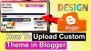 make money with adsense,how to make money with adsense,make money with blogger,how to make a blog,how to make a free blog,how to make a blog on google,how to earn money by blogging,blogging as carrier,make dollars,adsense guide for beginners,make money online,make huge money online from home,INDIA,youtube,adsense,google adsense,youtube adsense,youtube adsense monetization,monetization,how to use youtube hosted adsense ad on any website