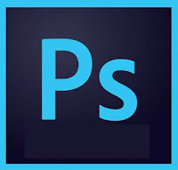 Read Now What's New in latest realse of Photoshop - Tools by latestadobe