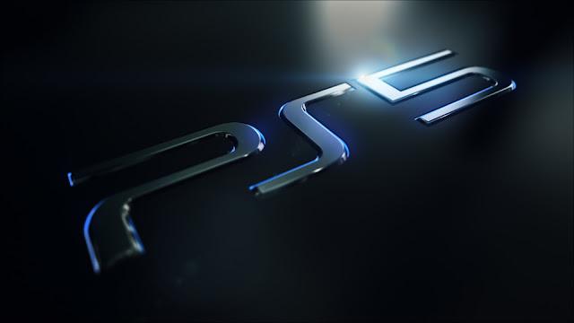 إشاعة: جهاز بلايستيشن 5 سيشهد انطلاقة جديدة لخدمة PSN و هذه أول التفاصيل ..