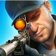 Sniper 3D Assassin Gun Shooter v2.14.0 (Mod Apk) Free Android Terbaru - JemberSantri