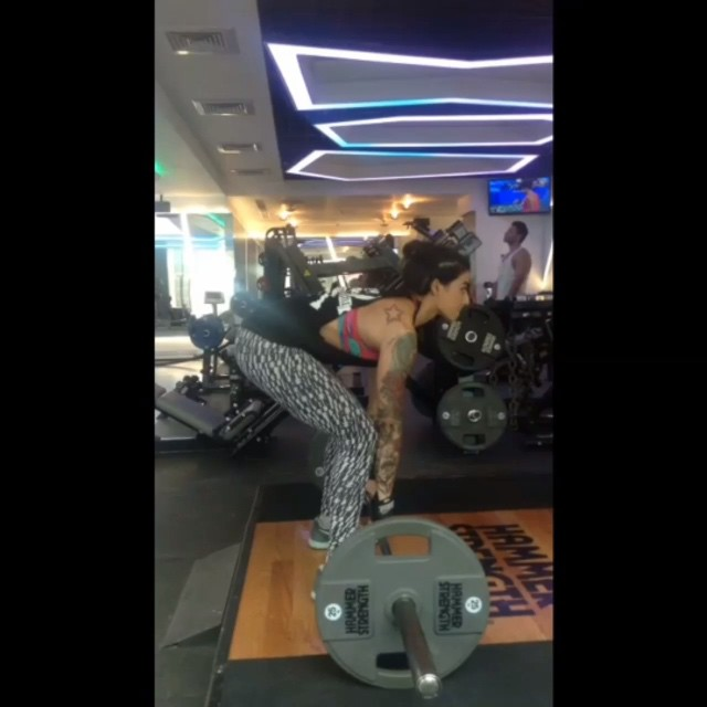 💀 lifts 