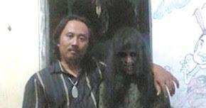 Thumbnail image for Pontianak Dijual Di Facebook Mendapat Sambutan
