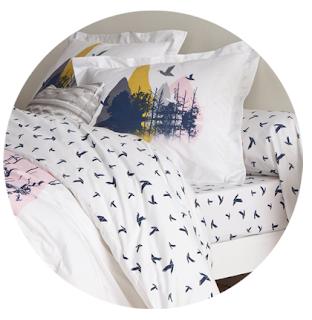 dyd s lection dodo draps de lit pour douces nuits. Black Bedroom Furniture Sets. Home Design Ideas