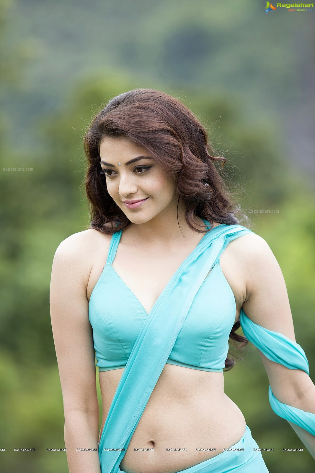Actress Largest Navel,Cleavage,Hip,Waist Photo Collections -2486
