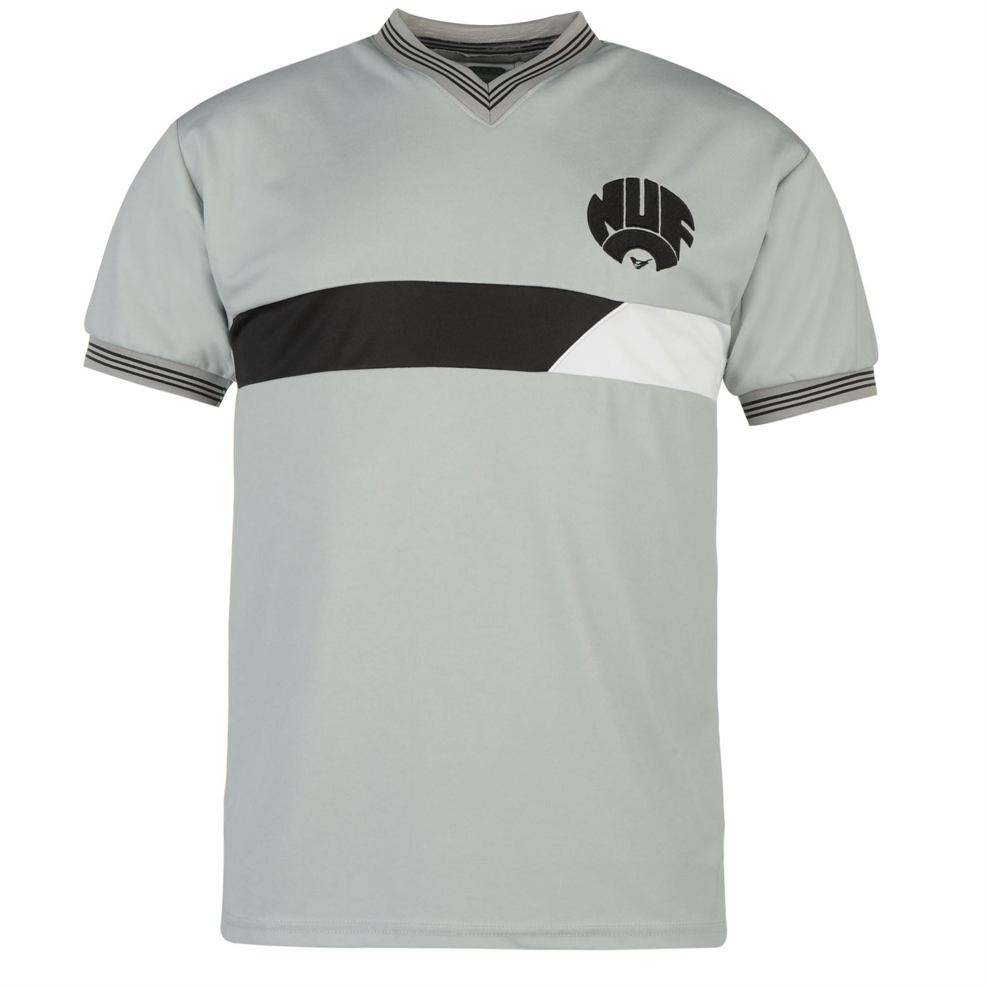 Awesome - 8 Newcastle United Retro Kits Released - Footy ...