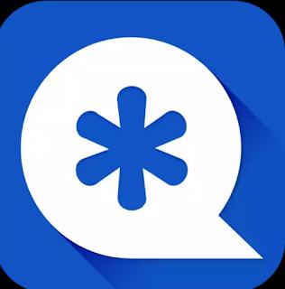 Vault-Hide-SMS-Pics-&-Videos-App-Lock-Cloud-backup-apk-free-download