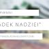 """#24 Czy książka """"Upadek Nadziei"""" Kacpra Rybińskiego jest dobrym debiutem?"""
