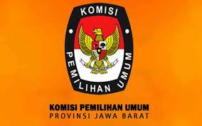 KPU Bakal Luncurkan Aplikasi Pilkada Jabar 2018