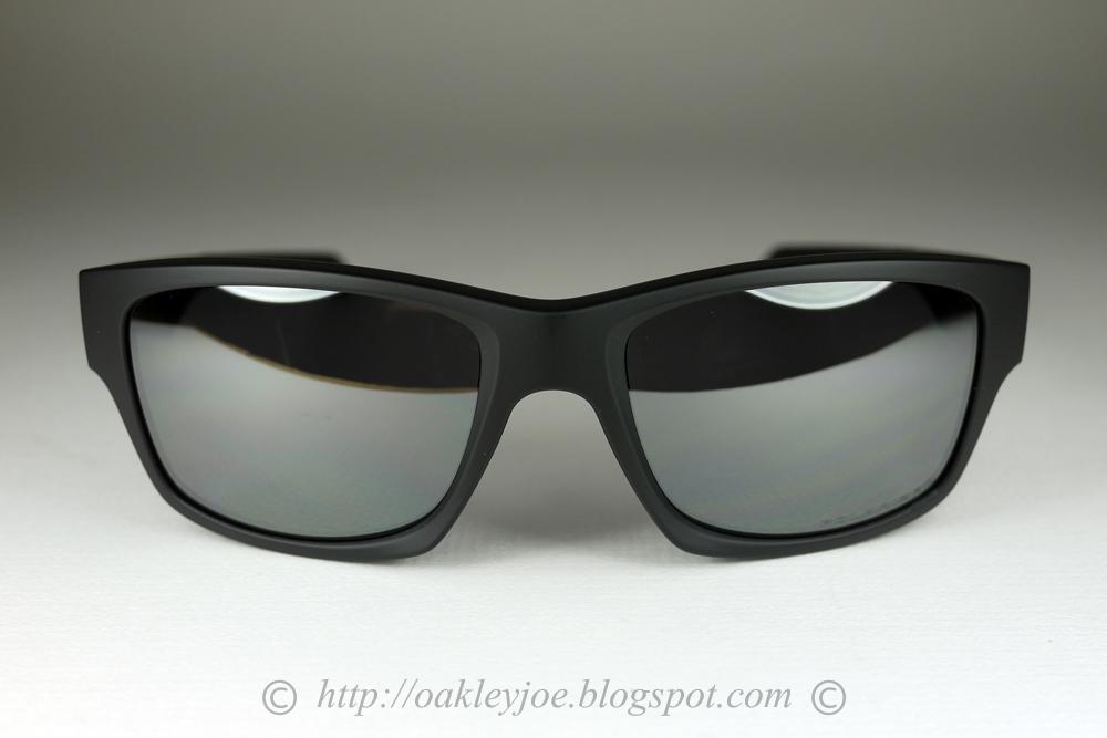 32559711f37 oakley okulary jupiter squared matte black black iridium polarized oo9135 09