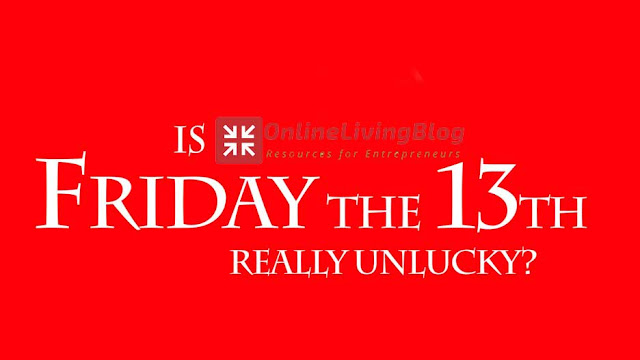 Why Friday the 13th Is Considered Unlucky