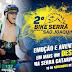 2º Bike Serra - São Joaquim