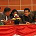 Polemik Pengusiran Pejabat Pemerintah Kota Depok Oleh Ketua DPRD Kota Depok