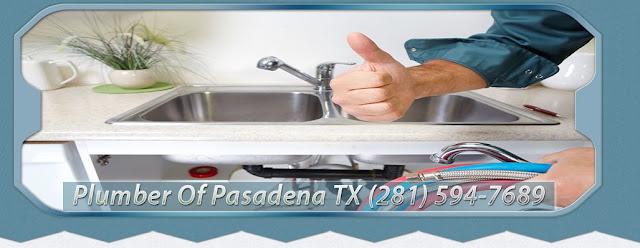 http://plumberofpasadena.com/