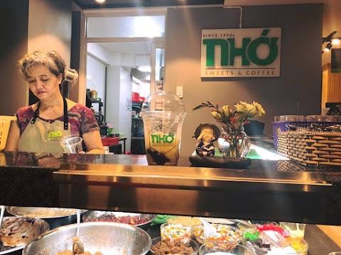 Những quán ăn ngon ở Quy Nhơn, bạn có biết?