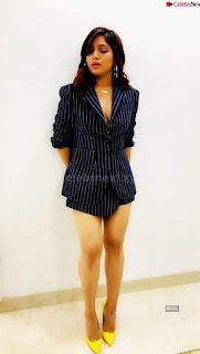 Bhumi Pednekar ultra glam avatar ~ .xyz Exclusive 005