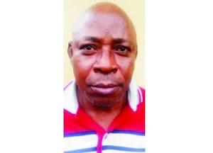 Suspected Fraudsters Duped  US-Based Businessman Of N33m