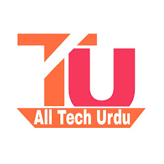 All Tech Urdu