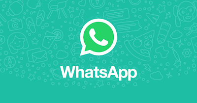 How to make a career on WhatsApp Please read the instructions here