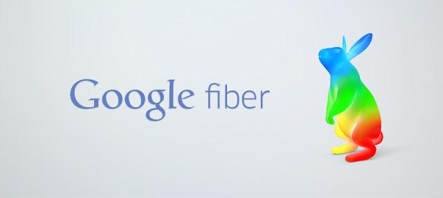 Google, Google Fiber, Michell Hilton