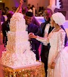 11 Funny Things That Happen Only At Nigerian Weddings