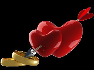 [Resim: Png-Kalp-Resimleri-Heart-N%2B%252864%2529.png]