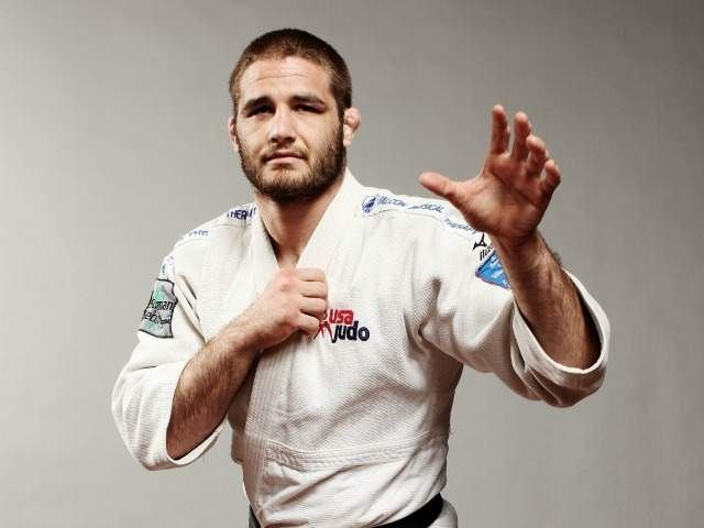 Auckland BJJ: US Judo Olympian Travis Stevens to compete at