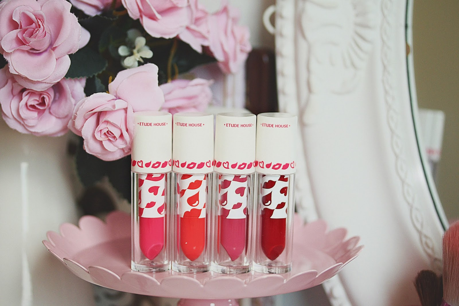 http://www.rosemademoiselle.com/2015/08/etude-house-color-in-liquid-lips.html