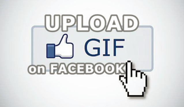 Upload animated gif facebook zee droid upload animated gif facebook negle Choice Image