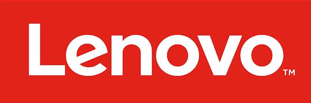 Ofertas portátiles Lenovo en Amazon
