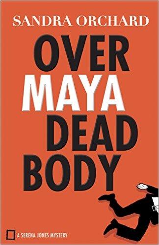 maya book of dead