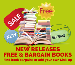 New Releases Free & Bargain Books