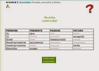http://www.ceiploreto.es/sugerencias/A_1/Recursosdidacticos/TERCERO/datos/02_Lengua/datos/rdi/U12/04.htm