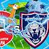 Live Streaming Keputusan JDT vs Kelantan 12.4.2017 Liga Super