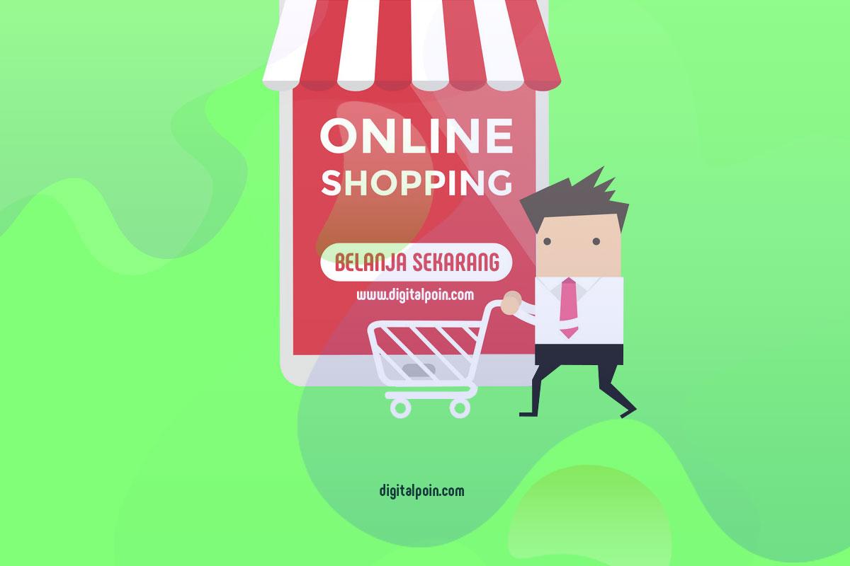 Cara Menjual Produk Menggunakan Blog Secara Gratis