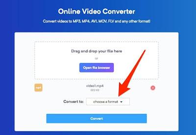 Mac-Video-ve-Ses-Dönüştürme