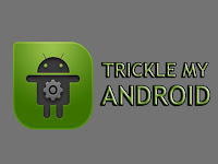 Tickle My Android v15.5.0.1 Full Version Free For Windows PC
