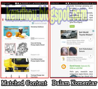 https://kendhou.blogspot.co.id/2018/02/cara-memasang-iklan-auto-ads.html