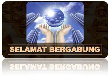 http://angkatog3l247.blogspot.co.id/2015/11/prediksi-togel-malaysia-rabu-4-november.html