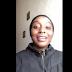 #ArewaMeToo Activist Maryam Awaisu regains Freedom after Arrest