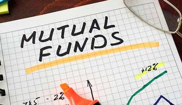 investing in mutual funds - freelancer